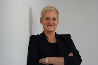 Nancy van Leeuwen