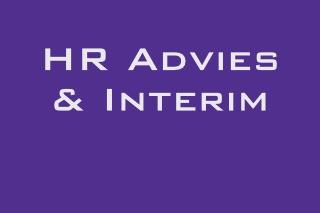 hr-advies_interim