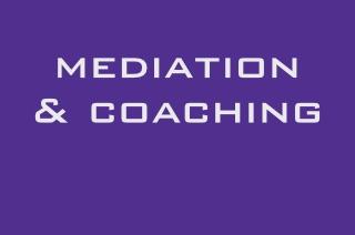 mediation_coaching